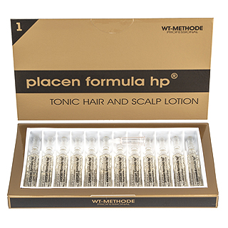 placen-formula-hp-wt-methode-ampuly-placen-formula-jejch-pi-12-10-ml.jpg